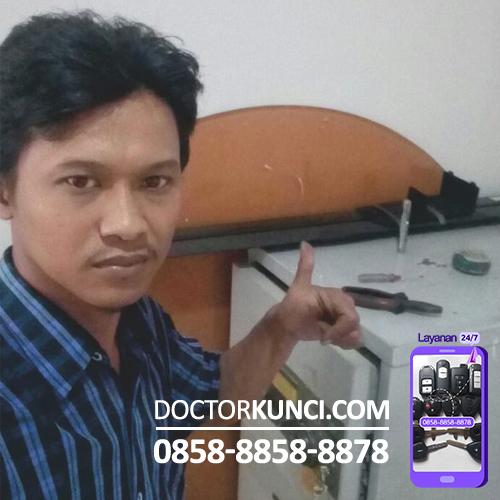Ahli Kunci Jakarta, Ahli Kunci Mobil, Ahli Kunci Brankas